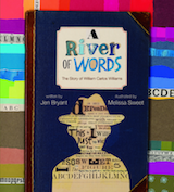 A-River-of-Words