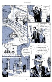 merchant_page23
