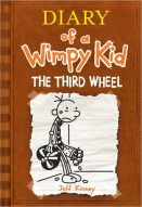 Wimpy_Kid_7_Art