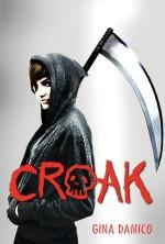 croakcover1