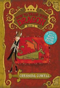 How-to-train-your-dragon-the-dragon-book
