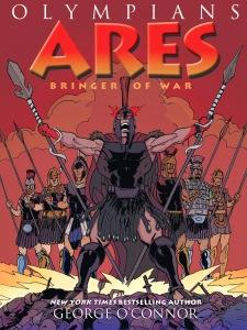 Ares-Cov-300rgb