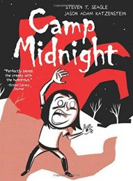 camp-midnight-cover