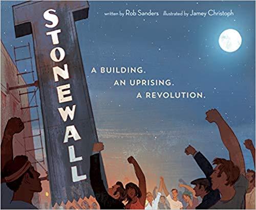 Stonewall PB