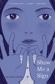 show-me-a-sign-1